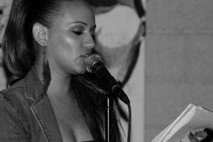 "Recap of ""Vibes to Touch"" 9/10/2011 by JASMINE CLEMENTE"