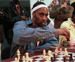 rza playing chess