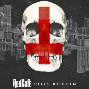 hells-kitchen-cover
