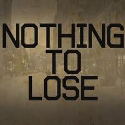 nothingtolose