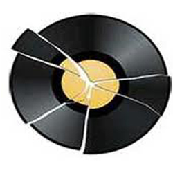Music Singles