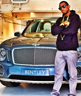 1499f_fabolous-bentley-truck