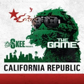 the-game-california-republic-cover-2